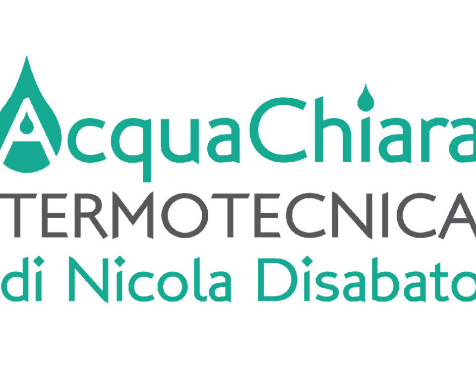 idraulico-nicola