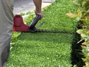 Giardiniere-Cornaredo-img
