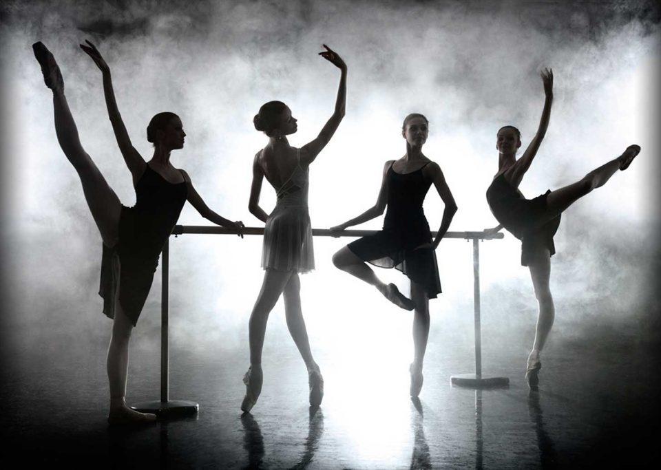 Fluxia scuola di danza Mozzanica