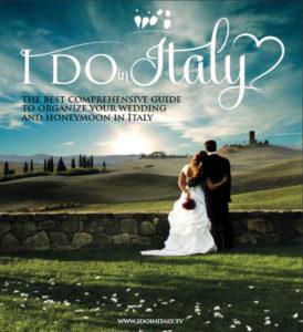 I do in Italy